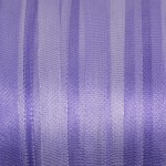Crocus  new silk ribbon 4mm