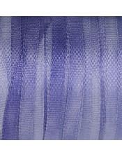 Bluebell 2mm