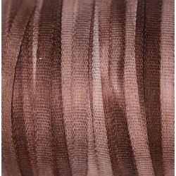 Chestnut 2mm
