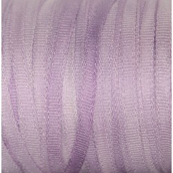 Lilac 2mm