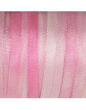 Pink 2mm