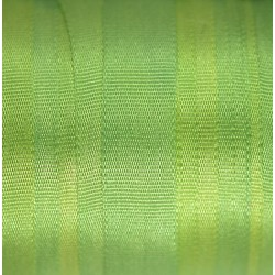 Apple Green 7mm