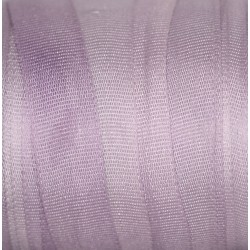 Lilac 7mm