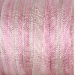 Dusty Pink 4mm