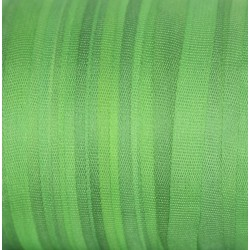 Nile Green 4mm
